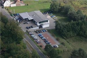 Foto von Autohaus Freund GmbH