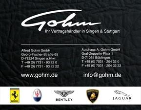 Foto von Autohaus Gohm GmbH
