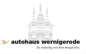 Foto von Autohaus Wernigerode GmbH
