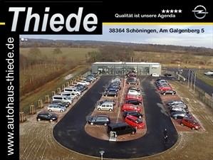 Foto von Autohaus Thiede GmbH