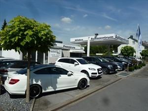 Foto von Autozentrum Hilden GmbH