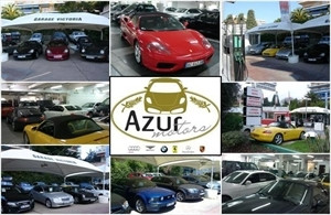 Photo de AZUR MOTORS