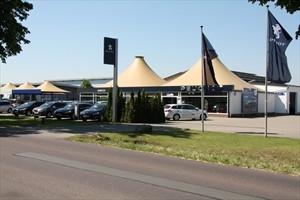 Foto von Autohaus Kubitza GmbH