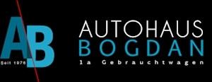 Foto von Automobilvertriebs GmbH Bogdan