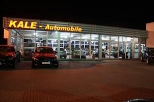 Foto von Kale Automobile GmbH
