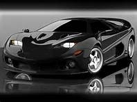 Foto von Exotic Automobile