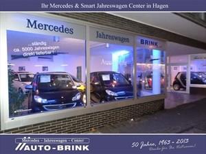 Foto von AUTO BRINK GmbH & Co. KG