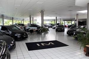 Foto von Autohaus Intermobil GmbH