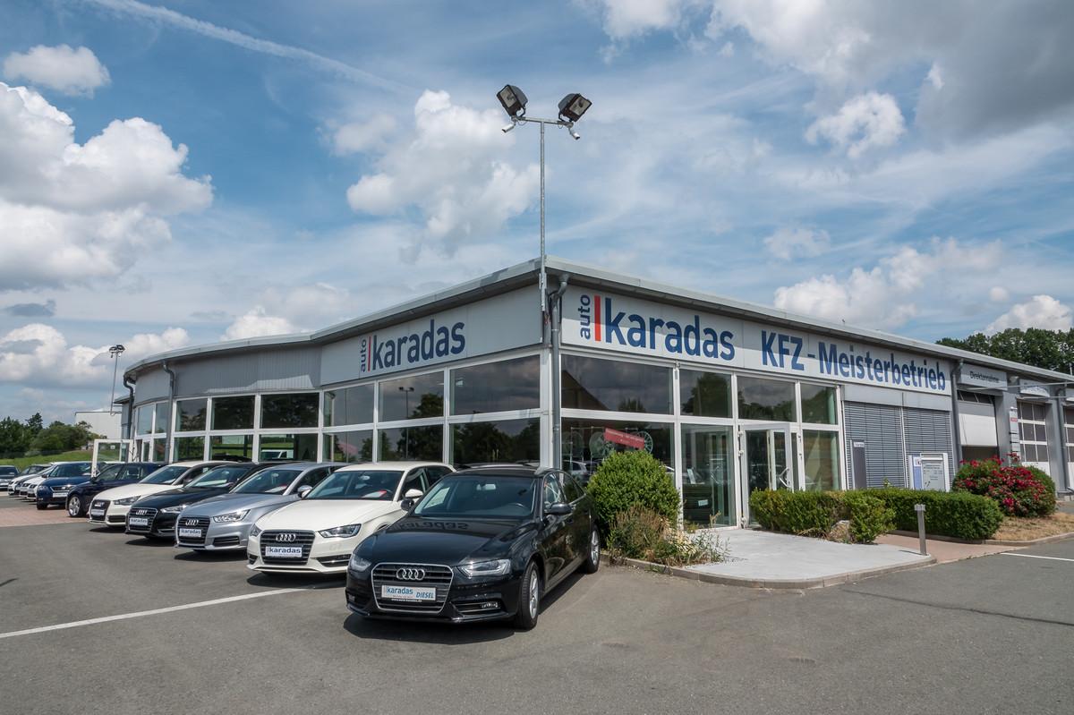 Foto von Auto-Karadas GmbH & Co. KG