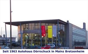 Foto di Autohaus Dörrschuck