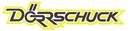 Logo Autohaus Dörrschuck