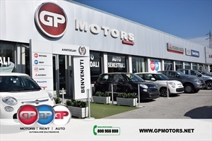 Foto di GP Rent Srl