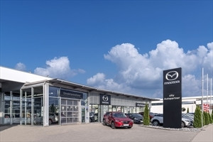 Foto von cityAutopartner GmbH