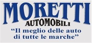Foto di Moretti Automobili Srl