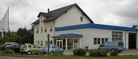 Foto von Automobile Maik Rost GmbH