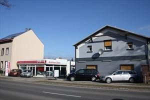 Foto von Autohaus Diehn
