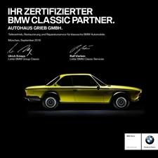 Foto von Autohaus Grieb GmbH