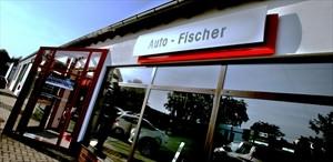 Foto von Auto Fischer GmbH & Co. KG