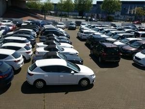 Foto di R&M Cars GmbH