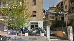 Foto di Tittarelli Auto S.a.s.