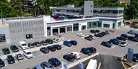 Foto von Gottfried Schultz Wuppertal GmbH & Co. KG