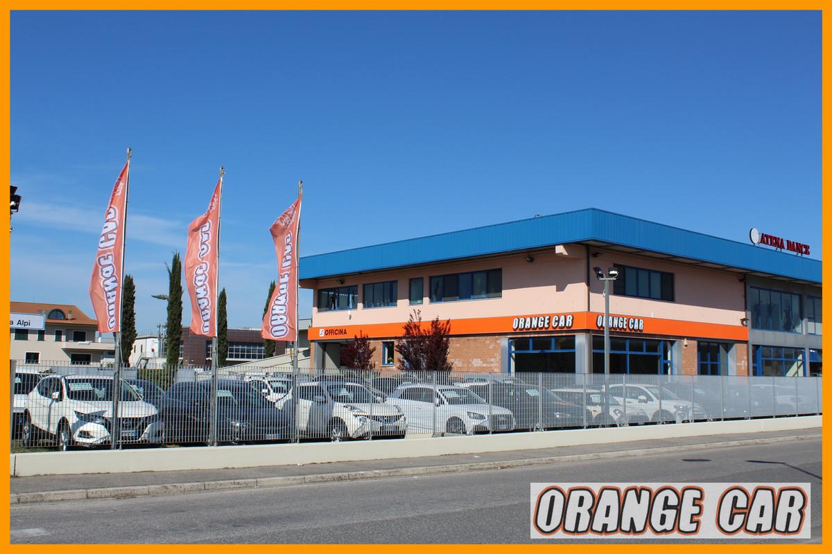 Foto di Orange Car Srl