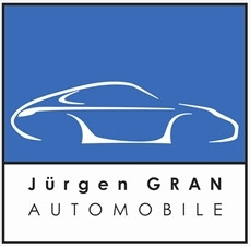 Foto von Jürgen Gran Automobile