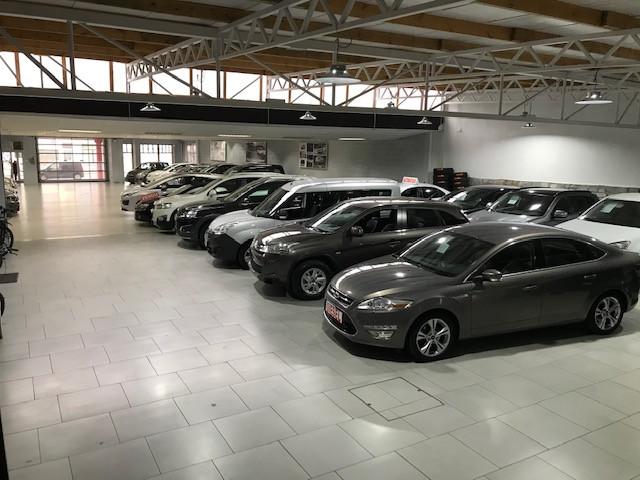 Photo de Garage l'As de l'Auto