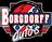 Logo Borgdorff Auto's