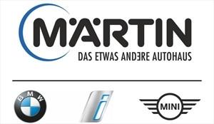 Foto von Autohaus Märtin GmbH