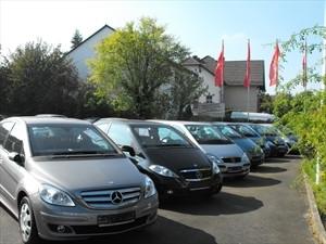 Foto von Sobat Automobile