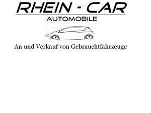 Foto von Rhein-Car Automobile