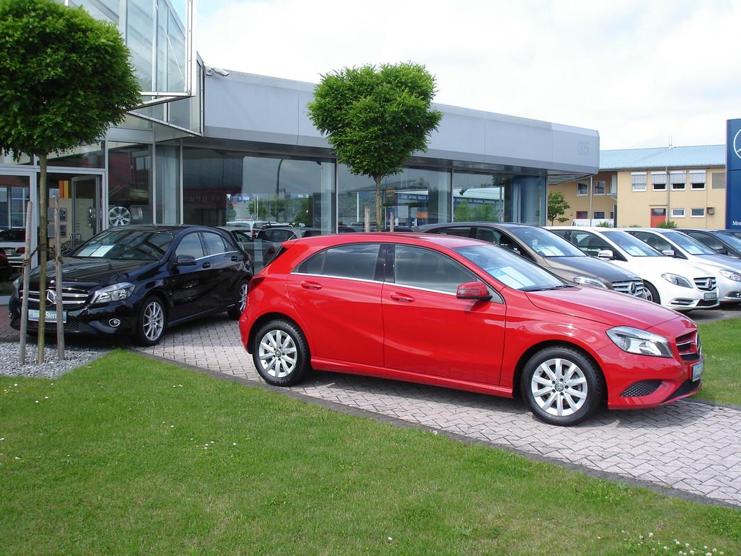 Foto von Autohaus Bögl GmbH