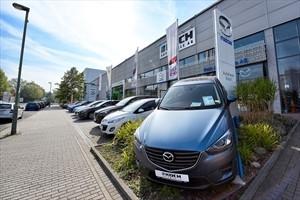 Foto von Autohaus Koch GmbH