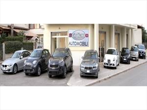 Foto di Stigliano Trade Srls Socio Unico