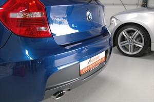 Foto von Automobile Widmaier GmbH