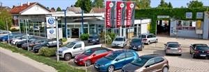 Foto von Autohaus Polzer GmbH