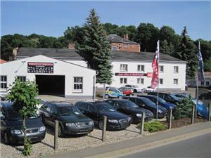 Foto von Auto Böse & Steinbach GmbH