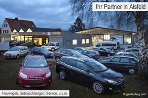 Foto von Köhler GmbH