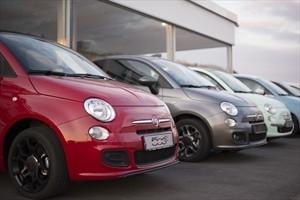 Foto von Autohaus Grimm GmbH