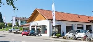 Foto von Georg Hager GmbH