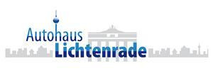 Foto di Autohaus Lichtenrade Premium GmbH