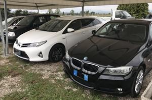 Foto di Sambenini auto Sas