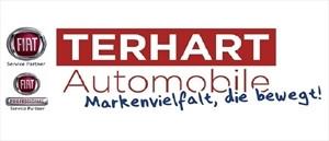Foto von Terhart Automobile GmbH & Co. KG