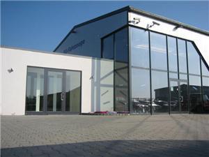 Foto von Kück Automobile GmbH