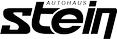 Logo Autohaus Stein GmbH
