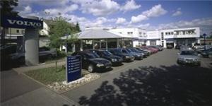 Foto von Autohaus Haese GmbH