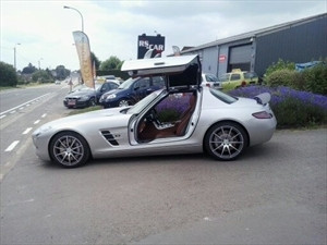 Photo de RS Cars