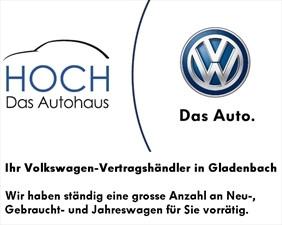 Foto von Autohaus Hoch