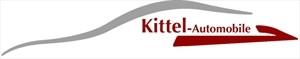 Foto von Kittel-Automobile e.K.
